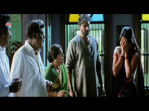 Download Goutham Nanda Latest Telugu Full Length