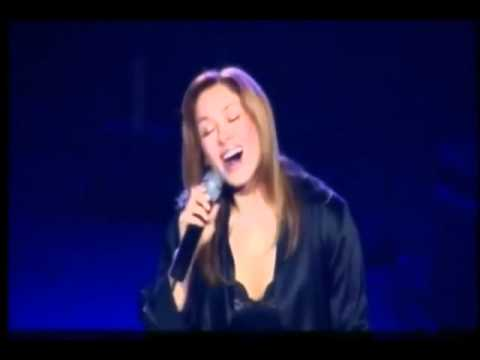mariah-carey-vs-lara-fabian-belted-notes-live-c5g5.html