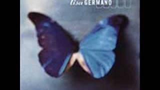 Watch Lisa Germano Way Below The Radio video