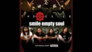 Watch Smile Empty Soul Adjustments video