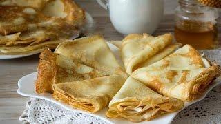 Рецепт пирожков из рисовой муки