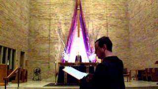 Vídeo 260 de Hymn