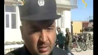 Shamshad Tv Reports Nawroz Jashan
