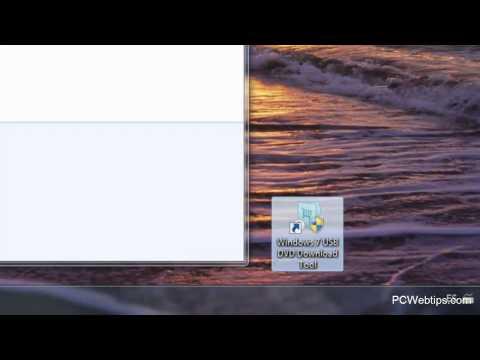 Como Grabar Windows 8 en una USB  Booteable  o DVD [Pasos]