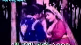 bangla hot movies song   k tumi shundore konna go