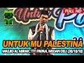 Ceramah Terbaru Ustadz Abdul Somad Lc, MA - Masjid Al-Abror, Titi Papan