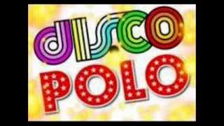 Disco Polo mix 2012
