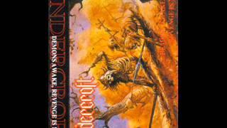 Watch Undercroft Son Of Darkness video