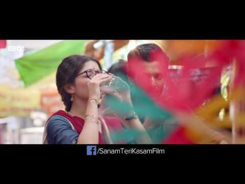 hindi new song 2016