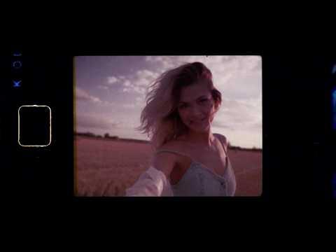 Csordás Tibi x SuperStereo feat. Maxi - A Jel / Official video /