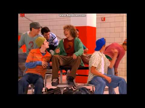High School Musical - Stick To The Status Quo video