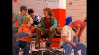 Watch High School Musical Stick To The Status Quo video