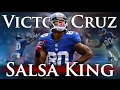 Download Victor Cruz - Salsa King in Mp3, Mp4 and 3GP