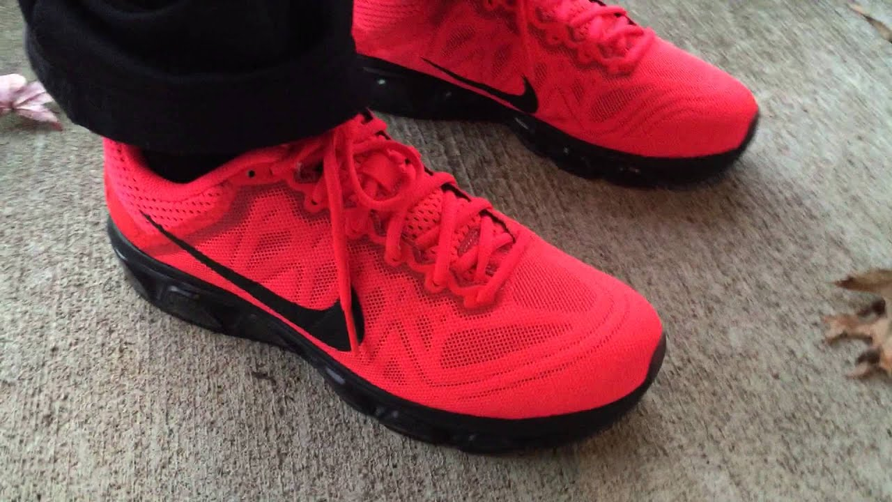 Nike Air Max Tailwind 7 Femmes - Watch V 3dzy 6eqmweo0 Code De Réduction