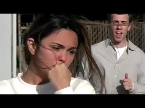 Sunscreen Movie - Based on Baz Luhrmann Song - Everybody