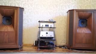 異次元の音フルレンジマスタリング [無断転載禁止]©2ch.netYouTube動画>40本 ->画像>118枚