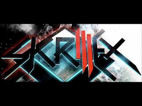 La Roux - In For The Kill (Skrillex remix)