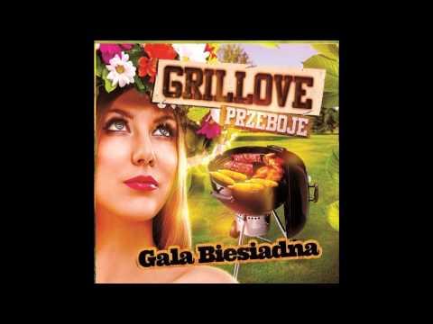 Bal U Weteranów - Grillove Przeboje - Gala Biesiadna - Polka Beat - Polish Folk Feast Music
