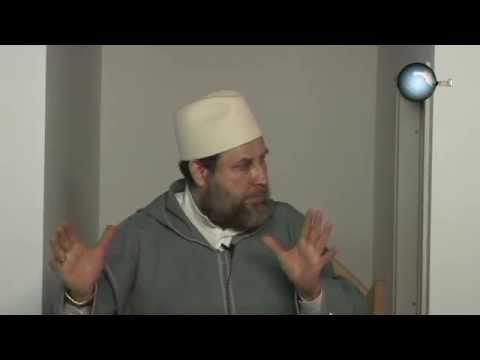 Gutba Sheikh Fawaz Vr 06 03 2015