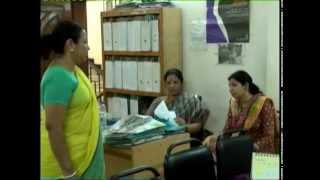 RAPE & SOCIETY IN BANGLADESH