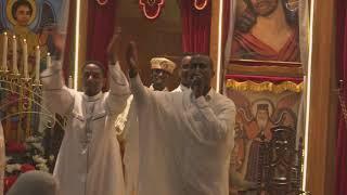 Balewuletaye - Zemari Tewodros Yosef | Ethiopian Orthodox Tewahedo Mezmur