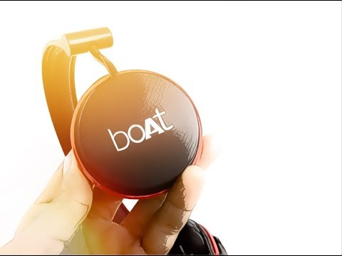 Hindi | Best Budget Bluetooth Headphones | Boat Rockerz 400 User Review by TechShek
