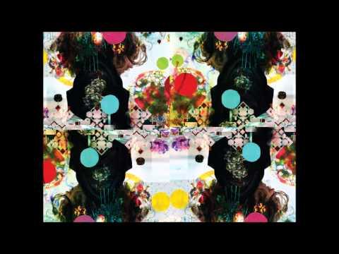 Darren Hayes - Explode