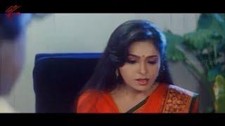 Rupini Bathing Scene || Police Adhikari Movie