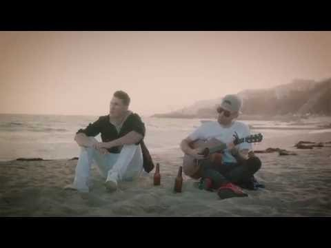 Timeflies - Once In A While (Acoustic)