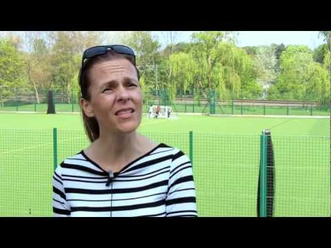 Aspire Active Camps Case Study - Parent 4