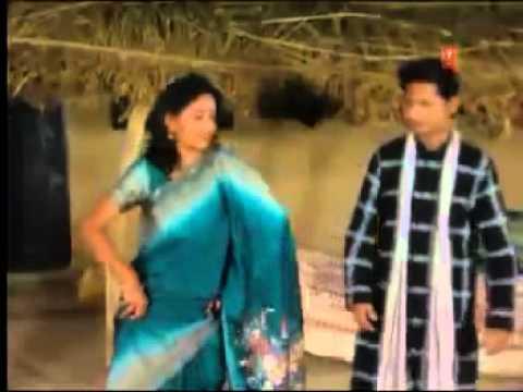 Devar-tani-dehiya-parby Bharat Sharma Vyas-bhojpuri-social Song.mp4 .mp4 video