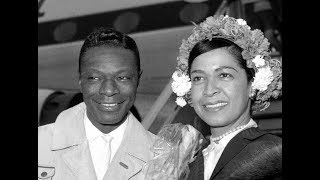 Ouça Nat King Cole When I fall in Love