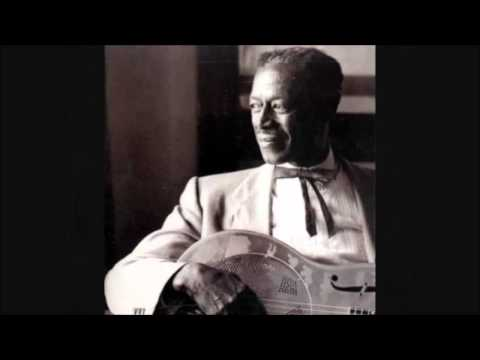 The Son House Story, How Son House Influenced The Blues