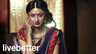 Musica indiana moderna sensual alegre bollywood