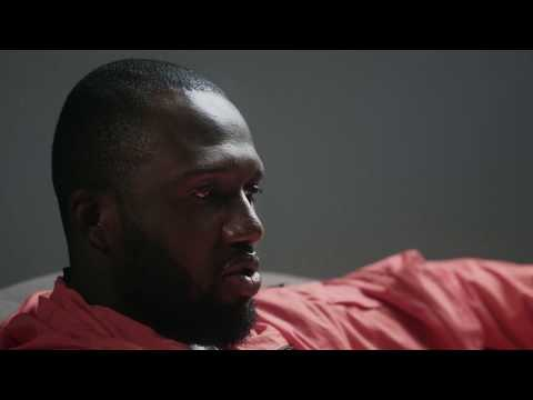 Headie One - Music x Road Documentary