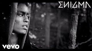 Enigma - Amen