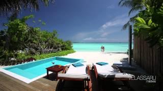 Velassaru Maldives 2014
