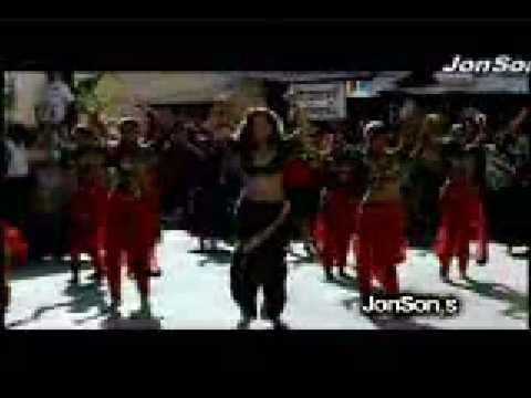 YouTube   Jaa Sajna Tujhko Bhula Diya   Raja