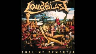 Watch Loudblast Sublime Dementia video