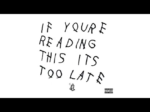 Drake - My Side (Official Audio)