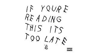 Download Lagu Drake - My Side Gratis STAFABAND