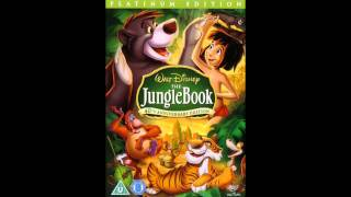 Darleen Carr - My Own Home [The Jungle Book]