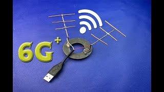 FREE INTERNET DATA 100% , WiFi 2019 NEW TECHNOLOGY.