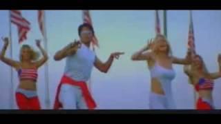 Tujhe Meri Kasam (2003) - Official Trailer