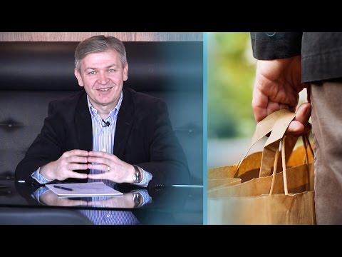 Porady Jak Skutecznie Składać Reklamację W Sklepie | Krzysztof Sarnecki