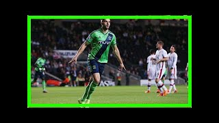 Breaking News | West Brom reach deadlock over transfer for 28-year-old