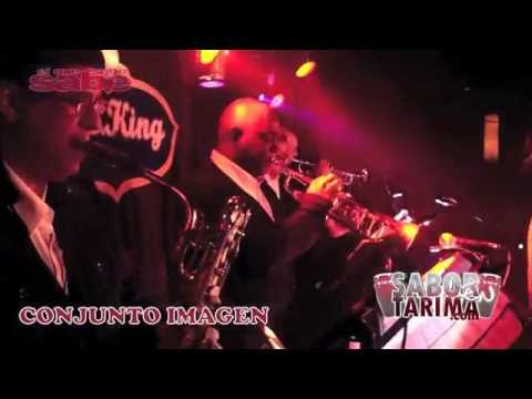 VIDEO OFICIAL DEL TRIBUTO A RALPH IRRIZARY EN BBKING NYC  4-8-14