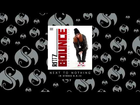 Rittz - Bounce (feat. Twista)