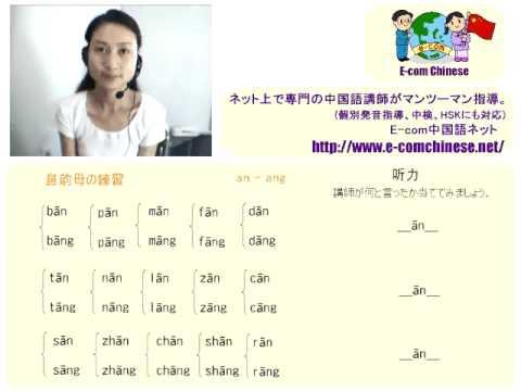 http://i.ytimg.com/vi/ZYw06Y0BdTk/0.jpg