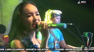 download lagu Rahmat Ilahi Selly Fristi New Pantura Musik gratis